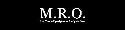 M.R.O.