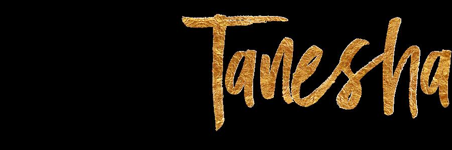 Love.Tanesha