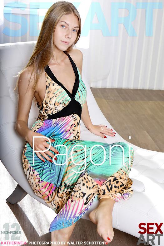 GsfuD3Xomf 2012-10-26 Katherine A - Pagoni 05290