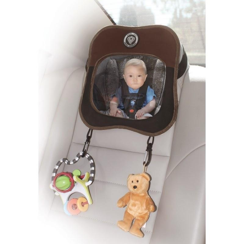 http://wyprawamama.pl/akcesoria-samochodowe-dla-dzieci/440-prince-lionheart-child-view-mirror-braz.html