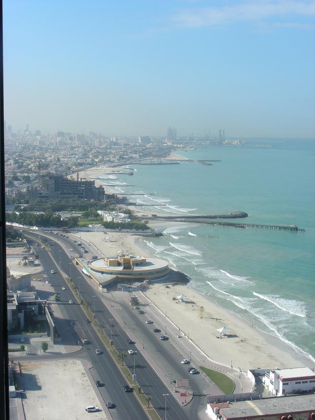Ajman Property Finder | Buy, Sell and Rent Your Property in Ajman | FreeHold Property In Ajman ...