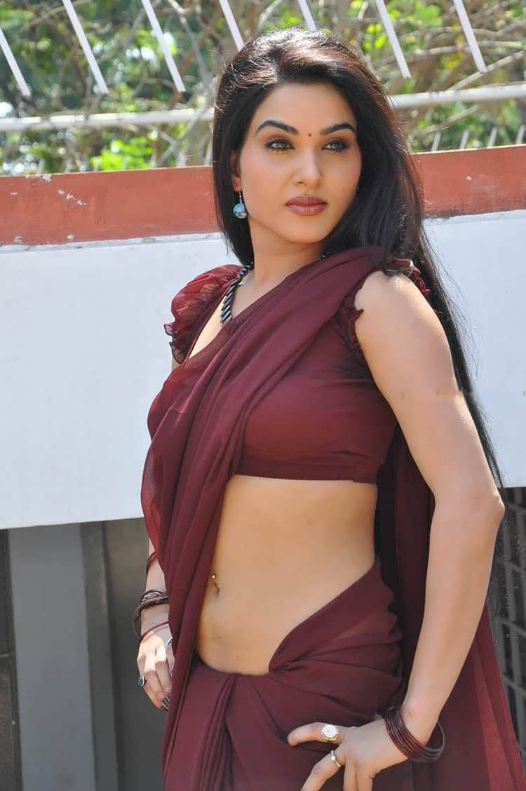 Actress sexy hd images: Sorry teacher movie sexy kavya singh hd images