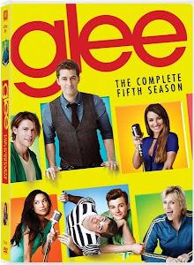 Glee Quinta Temporada