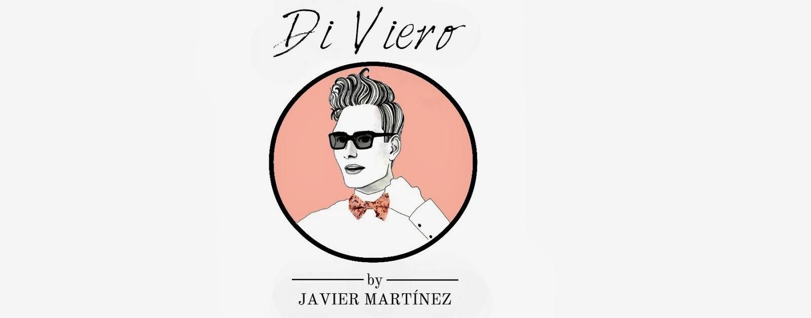 DiViero