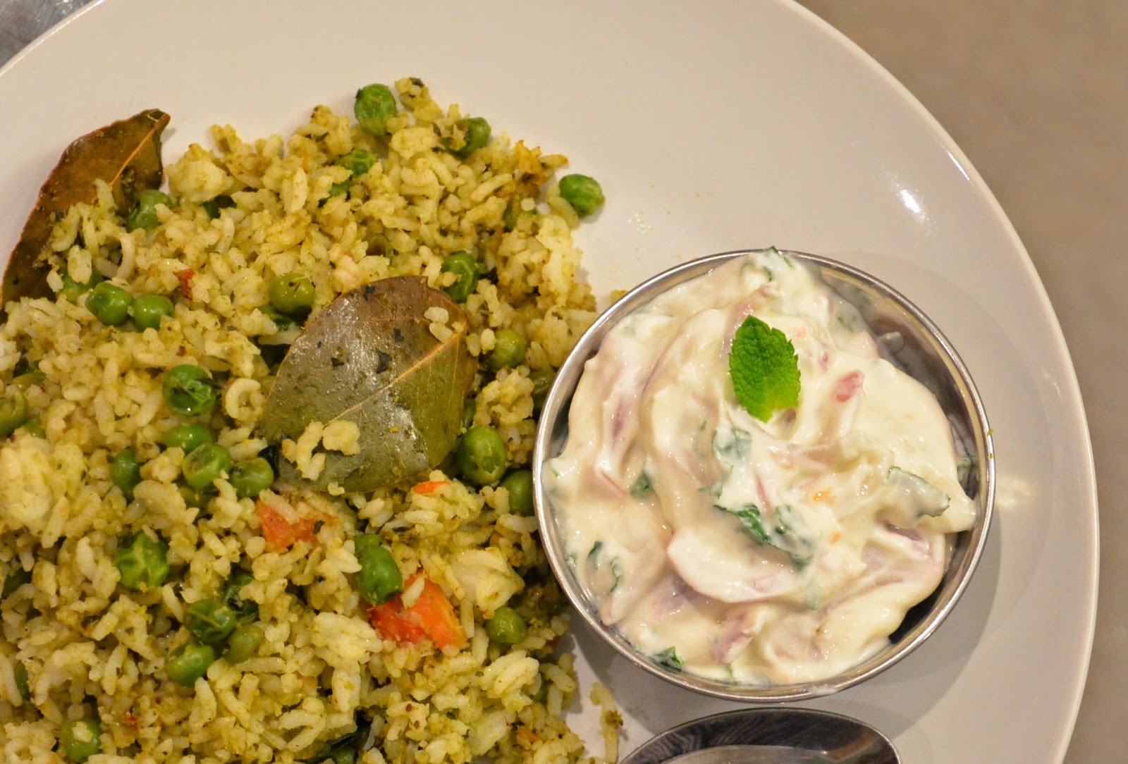 menthya bhath recipe, karnataka breakfast recipes, rice dish, pulav, pulao, Indian rice dish