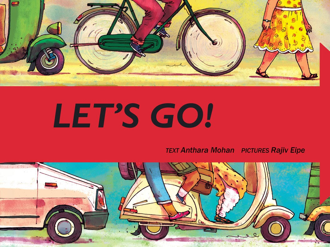 http://tulikabooks.com/our-books/picture-books/general-picture-books/lets-go