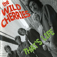 Wild Cherries - That's Life (1965-68)