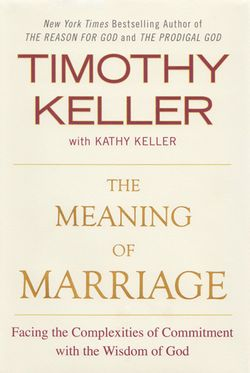 keller christian singles Tim keller dating a non christian tim keller compatibility 20 july 2018 tim keller dating a non christian one of the best answers to a tough question christians deal with when we start datingvisited 1,620 time, 1 visit todaydating loss of intimacyfrom the ground unto above the door were cherubims and palm trees made, and on the wall of the .
