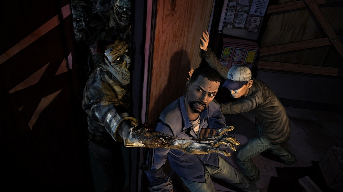 the-walking-dead-game_Game-Play