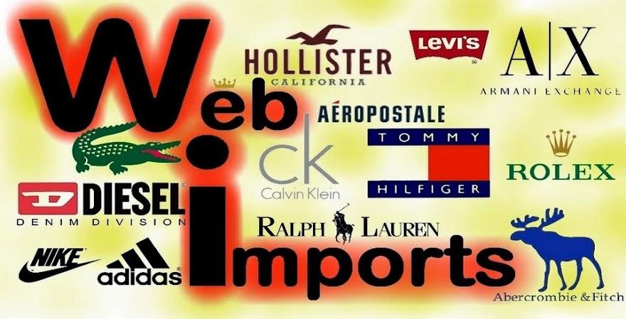 Importe Roupas 7f3536ad06
