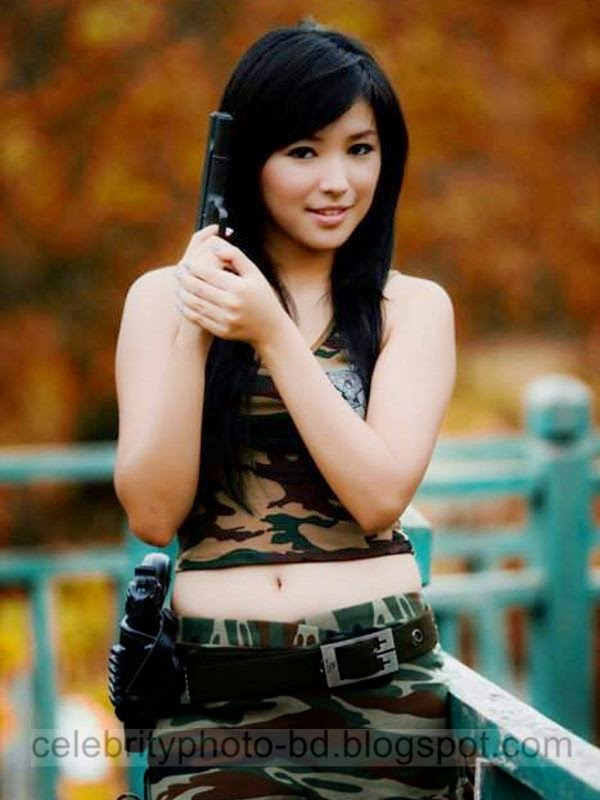Beautiful+Hot+Girl+Rini+Lovelyluna+Other+Session+Photography+2014003