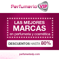 Perfumeria Vip