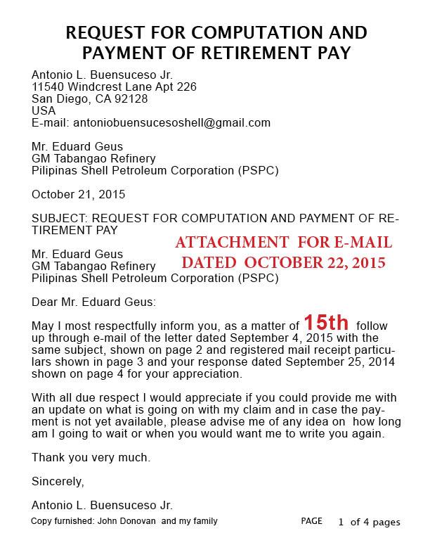 docs press storm petition attachment