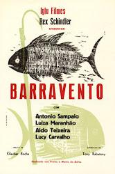 Baixe imagem de Barravento (Nacional) sem Torrent