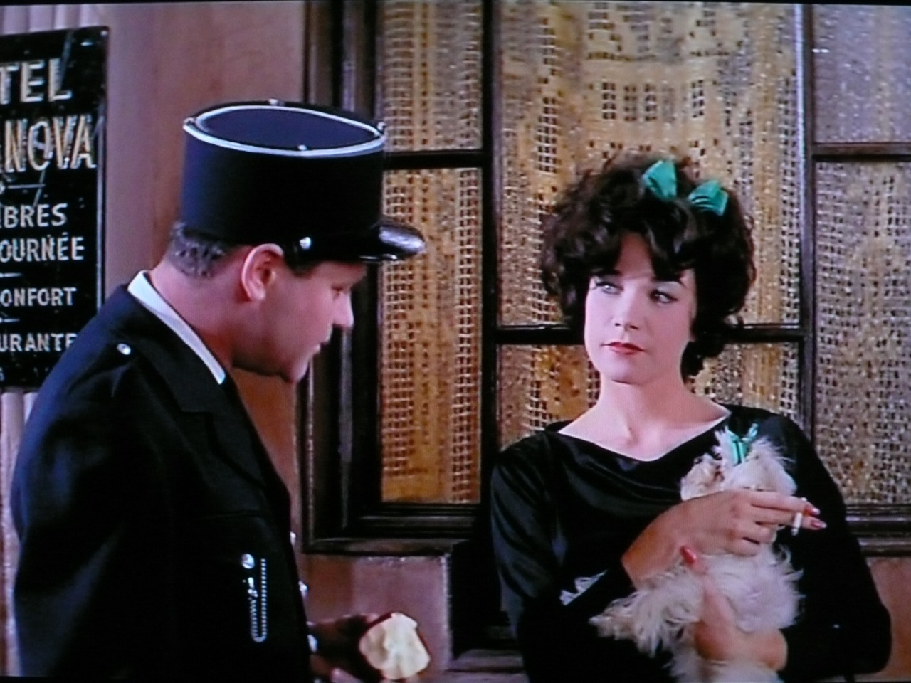 Shirley MacLaine - My Personal Property