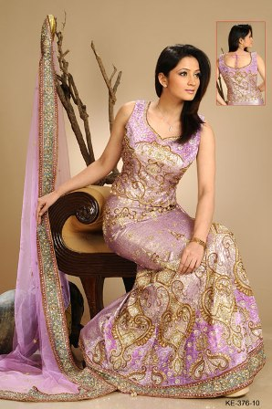 Latest-Beautiful-Bridal-Lehenga-Choli