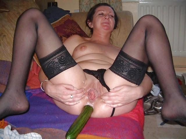 porno-zrelie-anal-masturbiruyut
