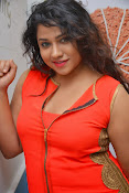 Jyothy sizzling at MOM launch event-thumbnail-6