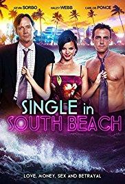 Watch Single in South Beach Online Free 2015 Putlocker