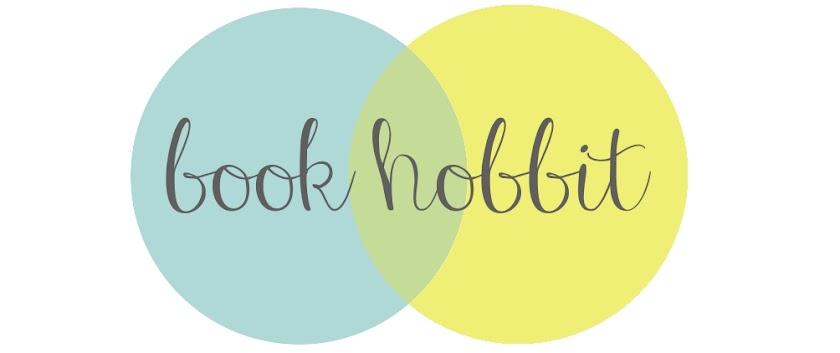 Book Hobbit
