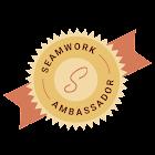 Seamwork Ambassador