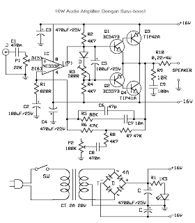 Stratocaster Tone Split Mod likewise Hh Strat Wiring also Seymour Duncan Wiring Diagram additionally Guitar Wiring Explored The Spin A Split Mod moreover 3 Way CRL Lever Switch. on wiring diagram for guitar tone control