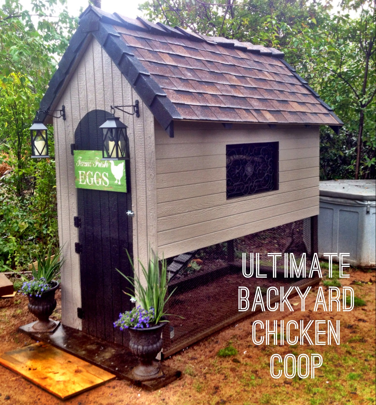 silkie chicken coop designs all about chicken coop 2017 ideas