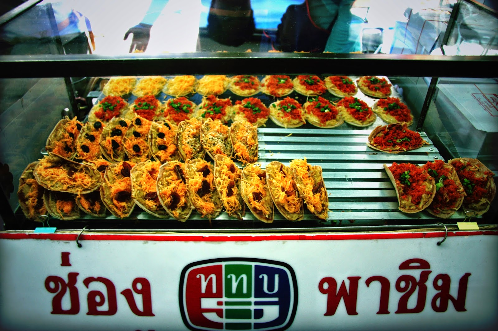 how to go khao san road from siam