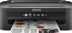 Epson WF-2010 Resetter Download