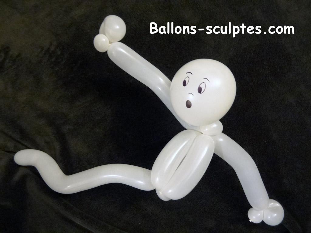 ballons sculpt s. Black Bedroom Furniture Sets. Home Design Ideas