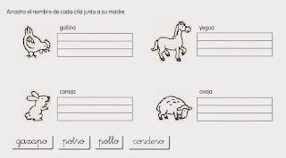 http://www.ceiploreto.es/sugerencias/cp.juan.de.la.cosa/Actividades%20PDI%20Cono/01/09/02/010902.swf