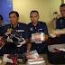 MetronewsKL | 2 Keldai Bawa Dadah Bernilai RM3 Juta Dicekup