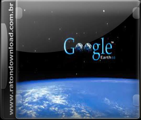 Google earth pro 6 crack скачать.