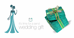 Beautifull Handmade Gift Box