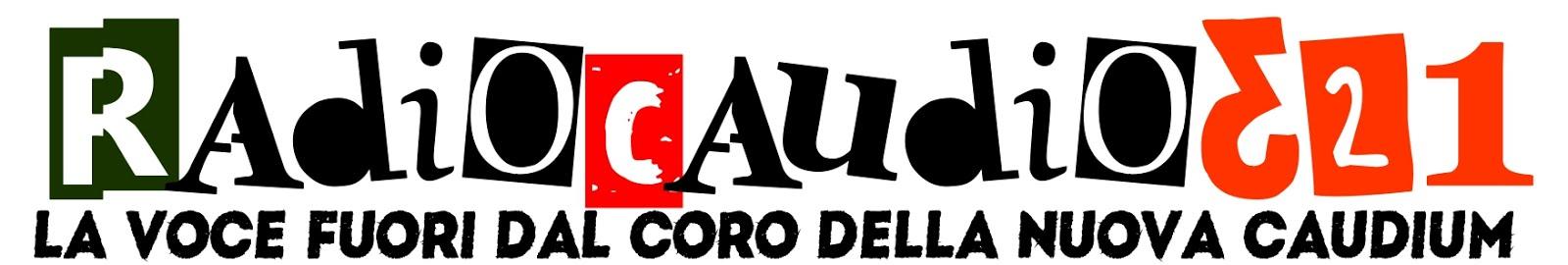 RadioCaudio321