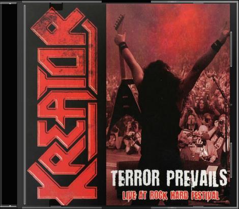 Kreator+-+Terror+Prevails+-+Live+at+Rock+Hard+Festival+%5B2010%5D.jpg