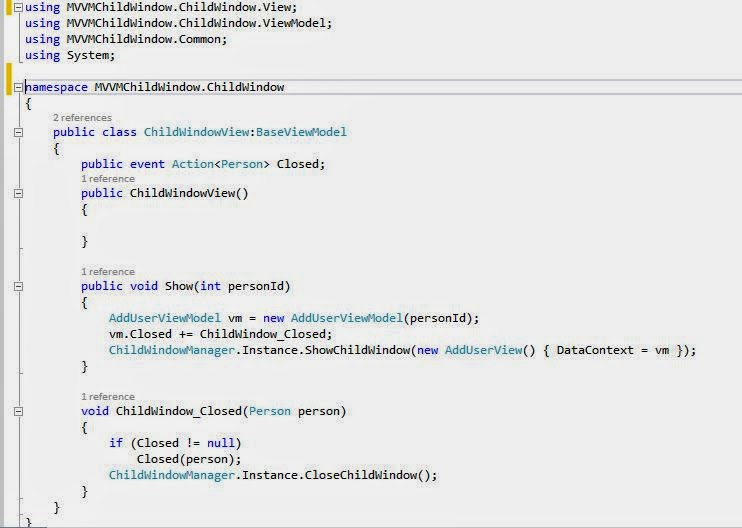how to learn c# programming easily