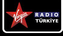 virgin radyo frekans