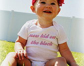 il 170x135.293775027 Giveaway/Review from My Lucys Loft (adorable baby,toddler personalized shirts)