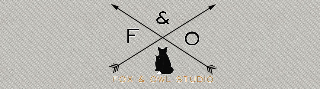 Fox & Owl Studio