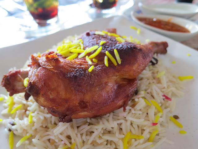 Chicken-Mandi-Parsia-Restaurant