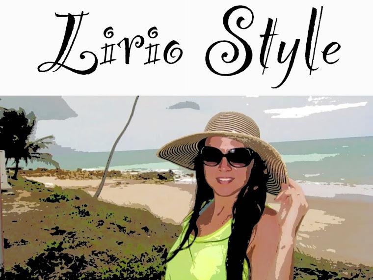 Lirio Style
