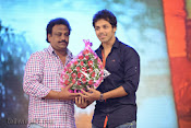 AutoNagar Surya Audio release function Photos Gallery-thumbnail-20