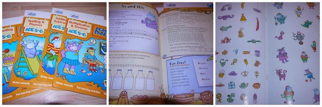 revision, school, education