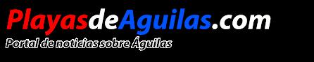Playas de Aguilas .com .:: Portal de Noticias sobre Águilas ::. Murcia, Spain, Águilas News.