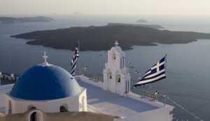 Ζήτω η Ελλάδα! Ζήτω οι Έλληνες!