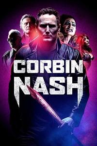 Watch Corbin Nash Online Free in HD