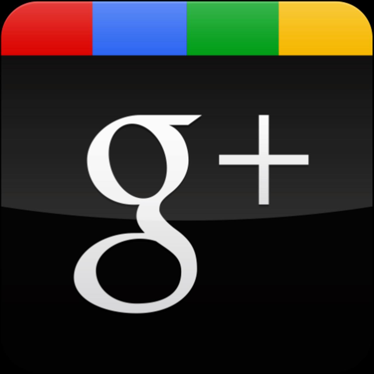 http://2.bp.blogspot.com/-aw-IjhAK1Sg/TqRYpJtSEHI/AAAAAAAAAOU/NOemp3u3k-w/s1600/google_plus_logo_wallpaper.png