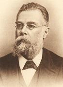 Ihering 1897