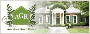 American Green Realty